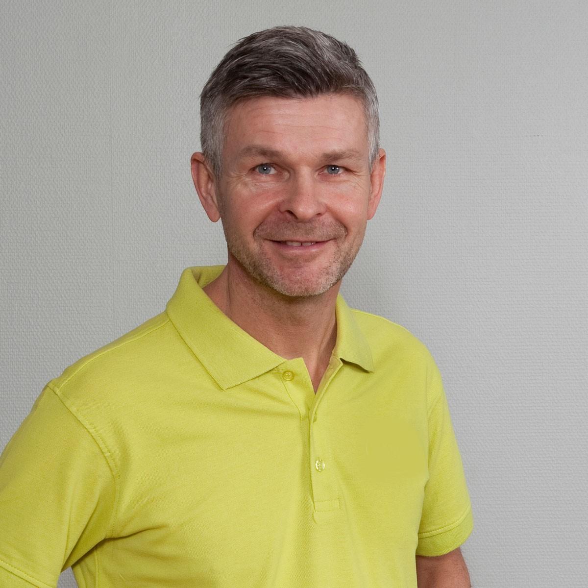 Thomas Söder